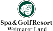 Logo Spa GolfResort