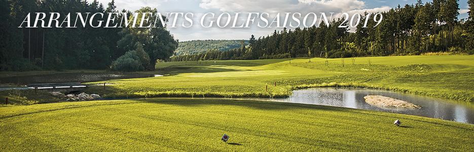 GolfSaison2019
