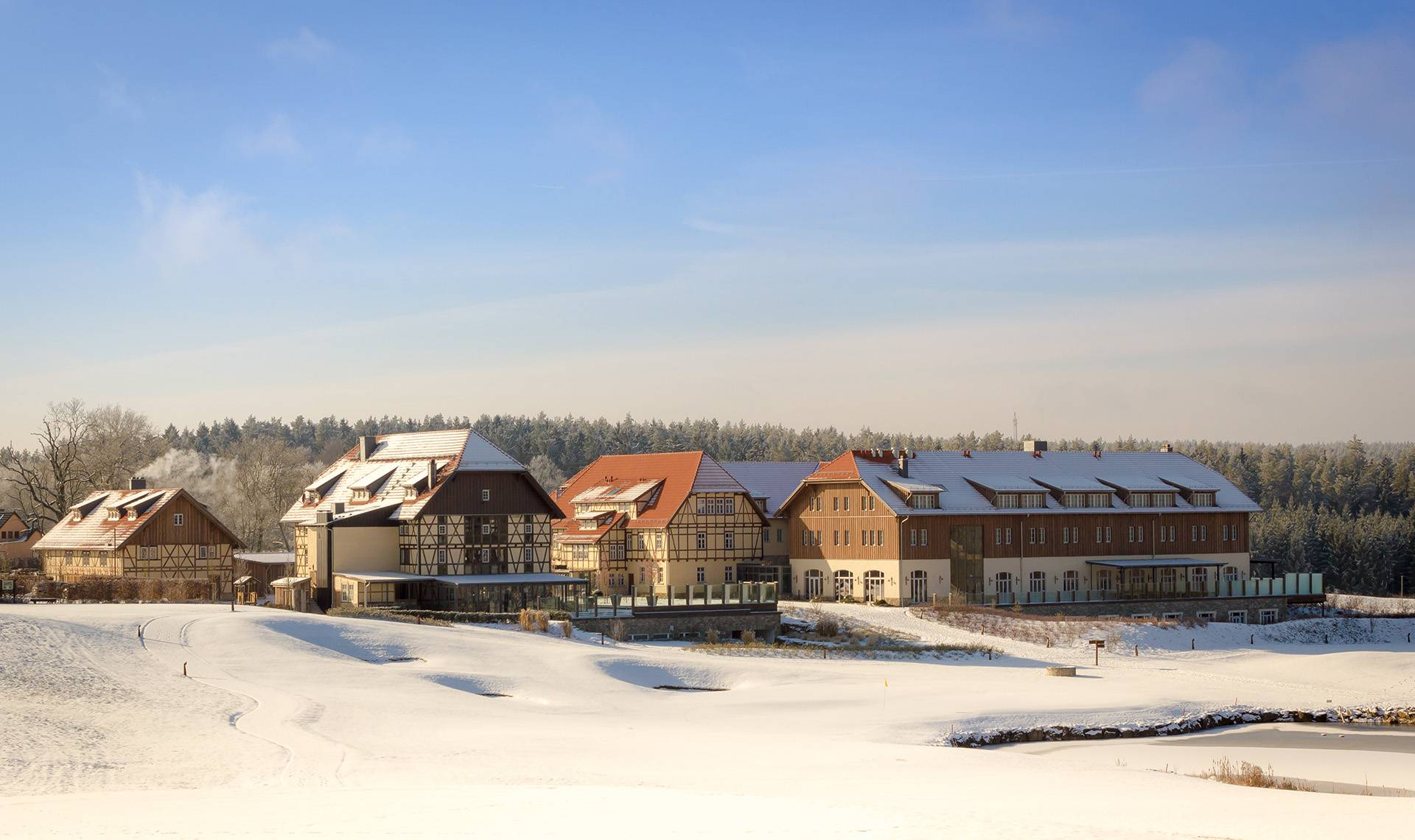 Willkommen Spa Golfresort Weimarer Land Home Newsletter Sitemap Agbs Contakt